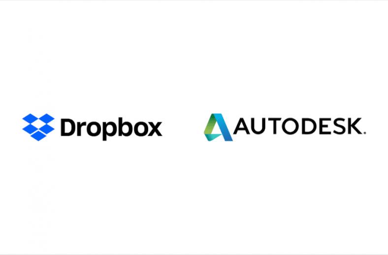 Dropbox Business - Blog für Unternehmen — Unternehmensgeschichten ...